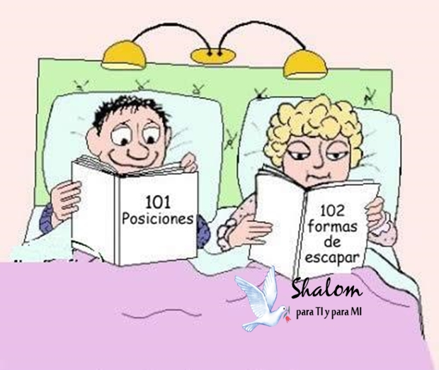 Matrimonio Definicion : Definición de matrimonio humor shalom para ti y mÍ