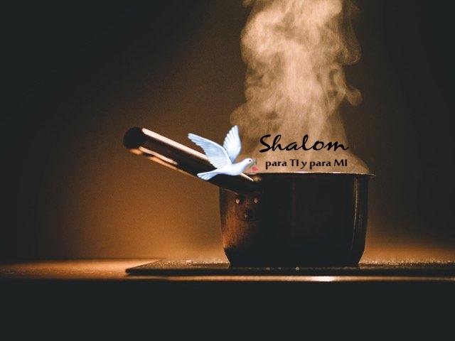 Zanahoria Huevo O Cafe Cual Eres Tu Hermosa Reflexion Zanahoria, huevo, o café… опубликовано врассказы и размышления 2 август, 2018. zanahoria huevo o cafe cual eres tu