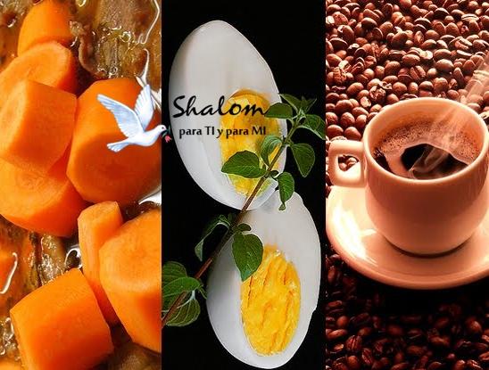 Zanahoria Huevo O Cafe Cual Eres Tu Hermosa Reflexion Nadie sabía que contestar, nos quedemos la mayoría extrañados y otros con una sonrisa a medias. zanahoria huevo o cafe cual eres tu